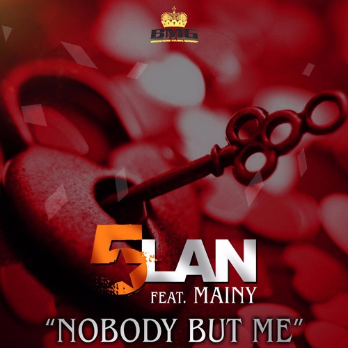 Nobody But Me By 5lan Dj5etwal Free Listening On Soundcloud verse e hey, we make beautiful music together, how you make my heart sing f#m move into the side with us and never be apart thing. nobody but me by 5lan dj5etwal free