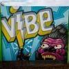 Vibe - Joey DaVinci (Prod. Syndrome)
