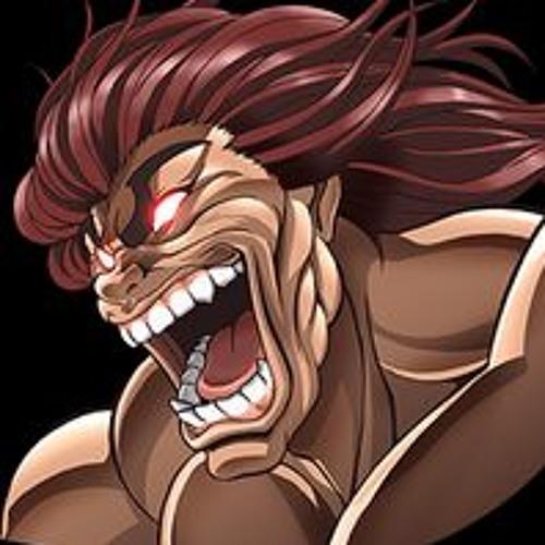 Baki 2018 OST - The Strongest Man Yujiro Hanma by Wiz Jesus