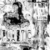 Plastic! w/ Amari [Prod. Elxnce x Kiryano]