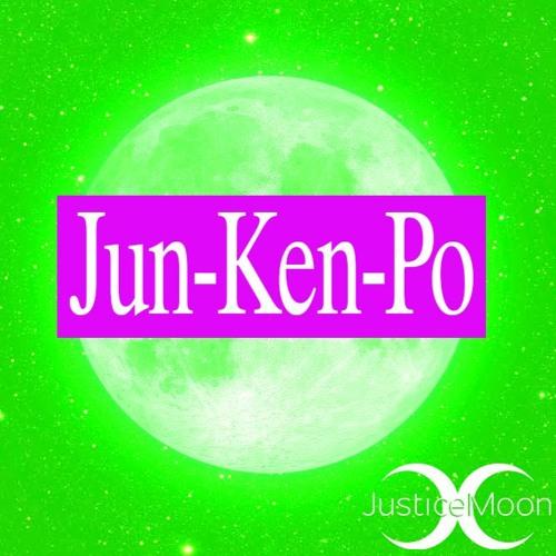 JUN-KEN-PO