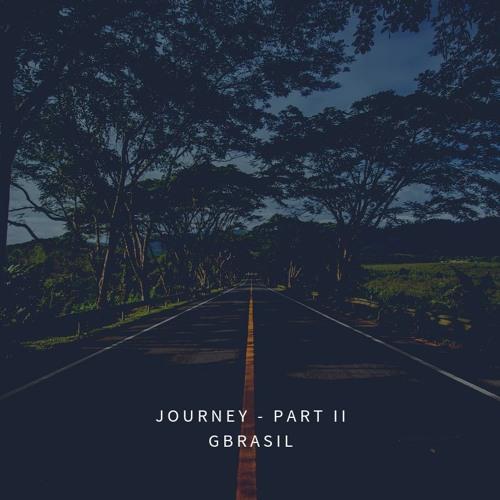 GBrasil - Journey - Part II