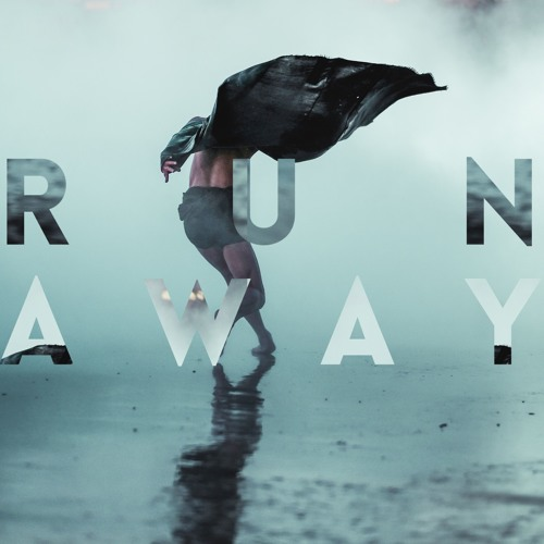 Run Away Feat. Davenport Grimes