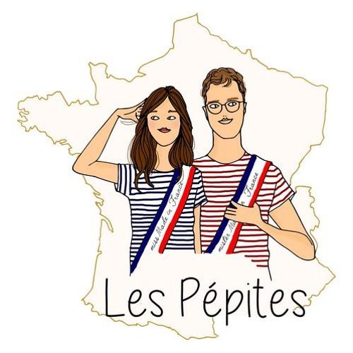 """#1 - Sophie Péan - Créatrice de """"Les Jolis Cahiers"""""""