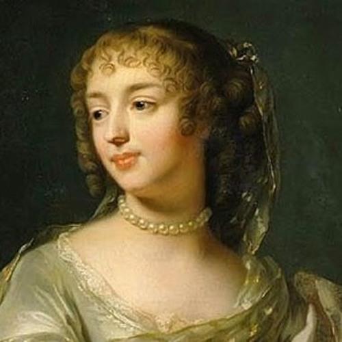 Madame de Sévigné, Lettres