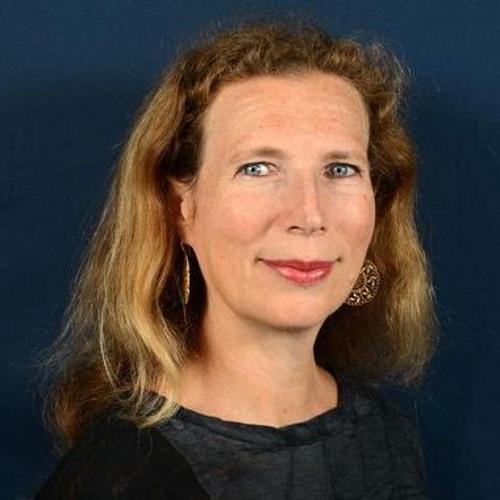 Catherine Cusset, Jouir