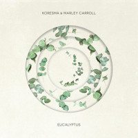 Koresma & Marley Carroll - Eucalyptus
