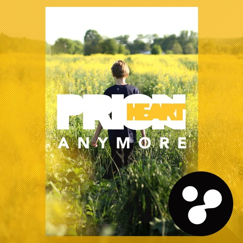 Prion Heart - Anymore (Preview)