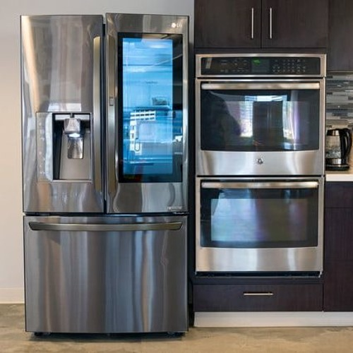 Avoid Costly Fridge Repair by Maintaining your Refrigerator Kept in Hot Room by Commercial Fridge Repairs