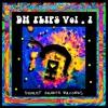 Download Cypress Hill - Insane In The Brain (Daniel Dubb & m.O.N.R.O.E. Edit) Mp3