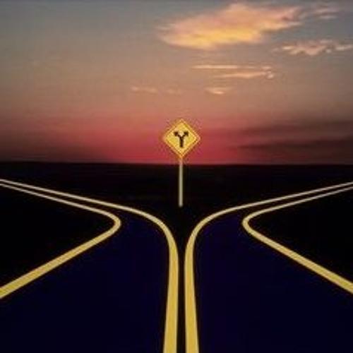 AKP yol ayrımında