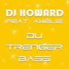 Du trenger bass (Remix)
