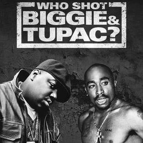 2Pac - Who Shot Ya (2019 Notorious BIG Diss Mix) by DJ