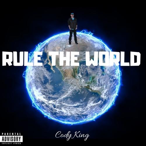 Rule The World [prod. Beast Inside Beats]