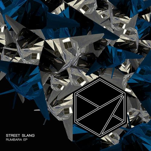 Street Slang - On A Roll