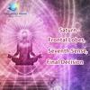 Download Frequency Heals - Saturn - Frontal Lobes, Seventh Sense, Final Decision (ALT) Mp3