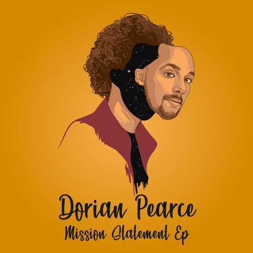 Dorian Pearce – Safe Your Darlings (feat. Dj Elwood)