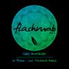Ilary Montanari - La Pluma [Flashmob Records]