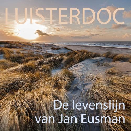 De levenslijn van Jan Eusman