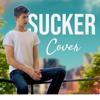 SUCKER - Jonas Brothers ( Cover )