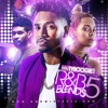 Download R&B Blends Pt5 Mixtape Mp3
