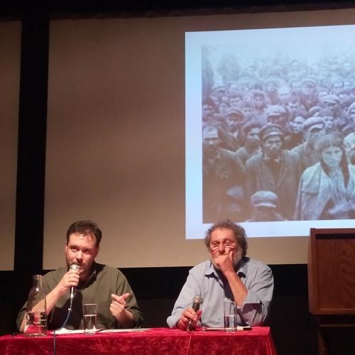 Griechenland in den 1940er Jahren: Der Weg in den Bürgerkrieg