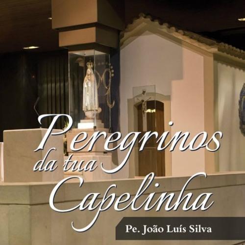 SER IGREJA 12 05 2019 PEREGRINOS DA TUA CAPELINHA