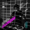 Download Closed8, Russian Cybernetics Mix'N'Share 130 (08.05.2019) — Alexander Kireev, Evgeny Svalov (4Mal) Mp3