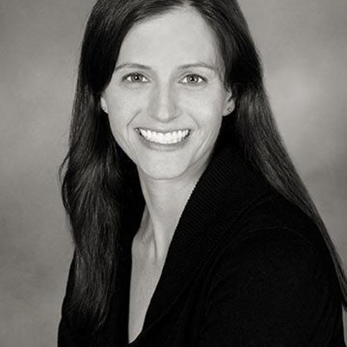 Episode 21 Author Jessica Lawson