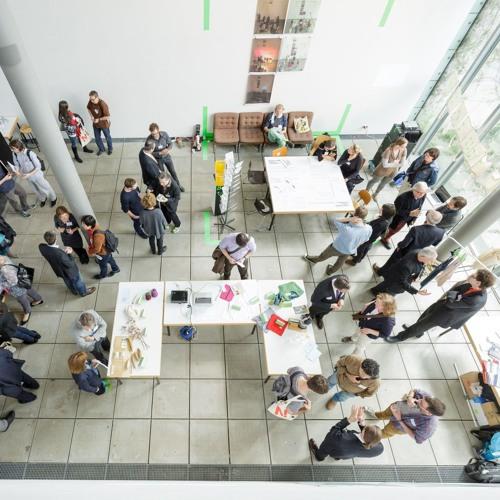 Reallabore: Ein Netzwerk für Nachhaltigkeit