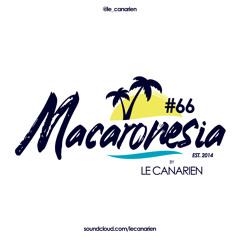 Macaronesia 66 (by Le Canarien)