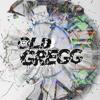 Old Greggs Clockwork Experience VOL 1 (1K Followers Release)