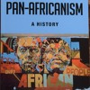 AfricaNow! Apr. 17, 2019 Pan - Africanism Yesterday, Today & Tomorrow