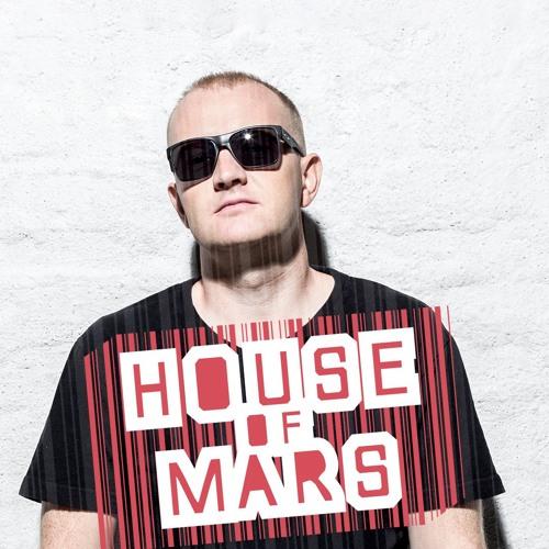 House of Mars Radio
