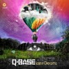 Mike NRG - Lost In Dreams (Q-BASE 2019 The Paranoize Frenchcore Remix)