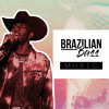 Lil Nas X feat. Billy Ray Cyrus - Old Town Road (Gabe Pereira Remix)