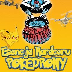 Batashi - Pokedrony (EH3 Theme)