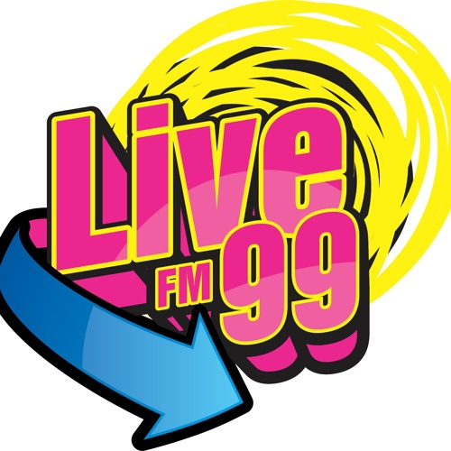 PROGRAMA DESAROYO LIVE 4-5-2019