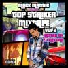 Top Striker Mixtape Vol. II Hosted By: ZJ Elektra