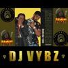 Download Dj Vybz Quick Uk Mix 2k19 Mp3