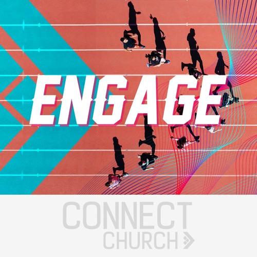 Engage - The Ancient Gospel (Resurrection Sunday)
