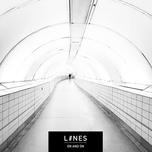 LIINES | On and On (Single)