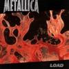 SATAN SINGS: Ain't My Bitch by Metallica
