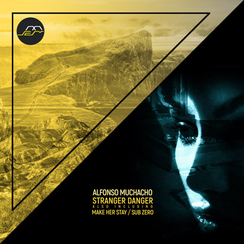 Premiere: Alfonso Muchacho - Make Her Stay [Movement Recordings]