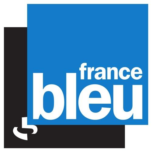 Reportage : Ateliers oralité à l'ERP de Metz par Eurêka