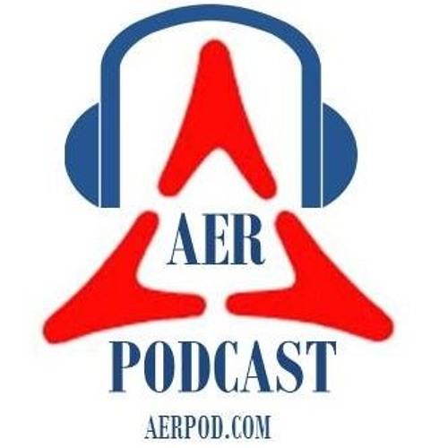 AER Podcast Ep. 3 Jeff Kidd From Pennington Associates