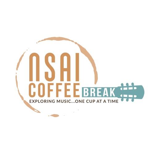 NSAI Coffee Break