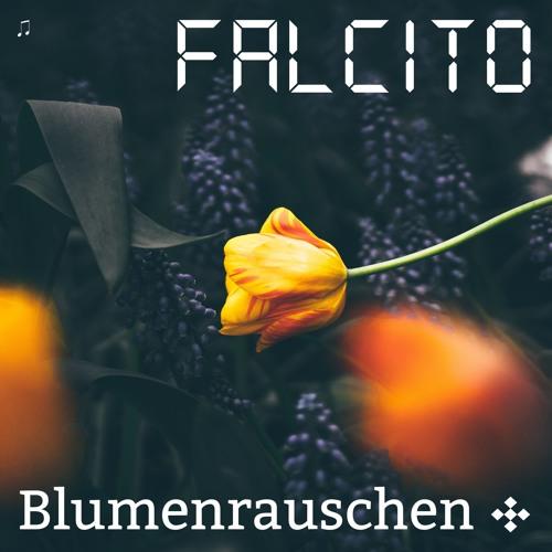 Blumenrauschen PT. 1 EP