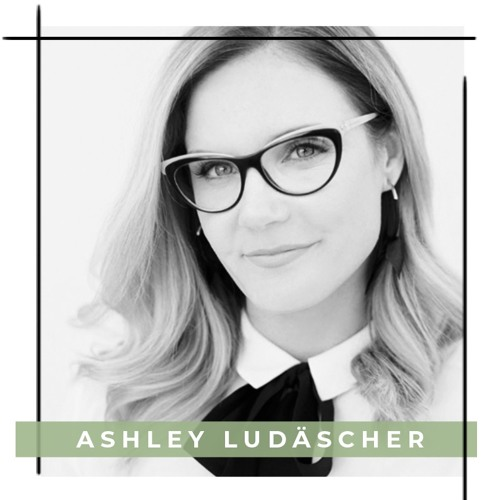 Wedding Photographer Ashley Ludaescher – Podcast Episode 48 im sisterMAG Radio