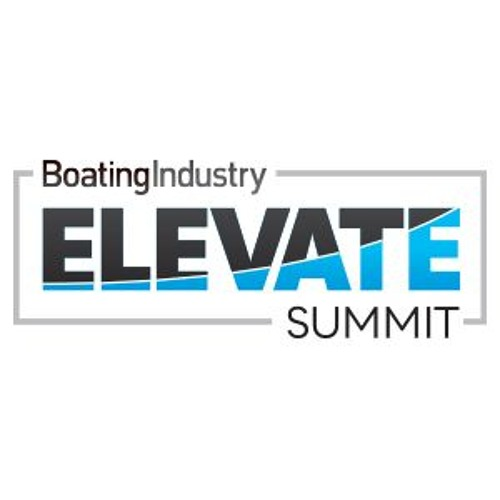 Boating Industry's Elevate Summit Preview Podcast #1